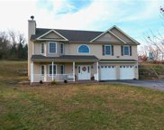 23 Hasbrouck Heights Lane, Middletown image