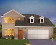 4217 Promontory Point Trail, Georgetown image