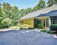 1780 Altamont Road, Greenville image