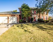 7254 Bannerwood  Drive, West Chester image