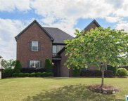 6059 Clubhouse Dr, Trussville image