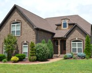 1104 Garrett Way, Mount Juliet image