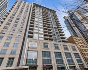 1305 South Michigan Avenue Unit 606, Chicago image