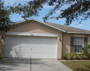 7823 Carriage Pointe Drive, Gibsonton image