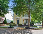 14604  Holly Springs Drive, Huntersville image