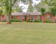 5514 Wakefield Dr, Brentwood image