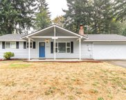 30826 6th Place SW, Federal Way image