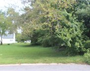 Lot #5 W 80th Terrace, Overland Park image