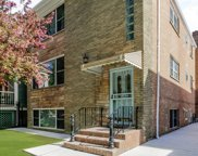 1835 West Berteau Avenue, Chicago image