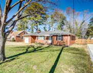 2308 Wintergreen Drive, South Chesapeake image