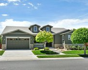 10851 Pagosa Street, Commerce City image