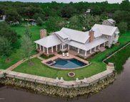 567 CANAL RD, Ponte Vedra Beach image