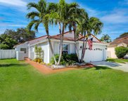 1962 Nw 181st Ave, Pembroke Pines image