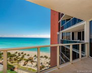 19333 Collins Ave Unit #1403, Sunny Isles Beach image