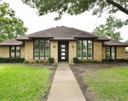 7101 Bettis Drive, Fort Worth image
