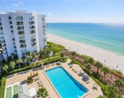 1000 Longboat Club Road Unit 204, Longboat Key image