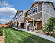6559 Pennywhistle Point, Colorado Springs image