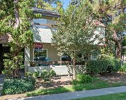 312 Tradewinds Dr 11, San Jose image