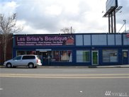 10032 16th Ave SW, Seattle image