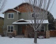 21336 Oakview, Bend, OR image