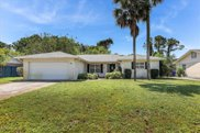 41 SAILFISH DR, Ponte Vedra Beach image
