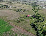 19043 Shady Oak Lane, Belle Fourche image