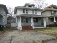 3126 Webster Street, Fort Wayne image