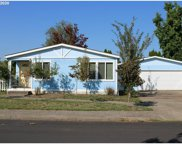 1725 NW DEL MONTE  DR, McMinnville image