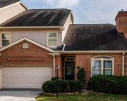 7924 High Heath, Knoxville image