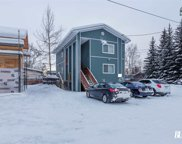 1331 2nd Avenue, Fairbanks image