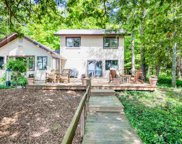 19479 Whispering Trail, Traverse City image