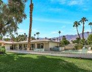 2196   S Broadmoor Drive, Palm Springs image