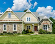 5100 West Tooley Drive, Chester image