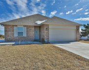 9564 Woodchuck Court, Edmond image