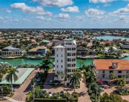 851 Collier Ct Unit 4, Marco Island image