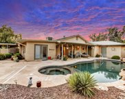26673 S Howard Drive, Sun Lakes image