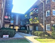 3158 N Neenah Avenue Unit #3B, Chicago image