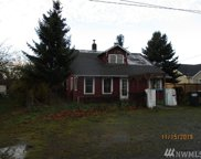 204 2nd St E, Rainier image