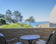 107 Seascape Resort Dr 107, Aptos image