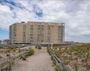 921 Park Pl Unit #814, Ocean City image
