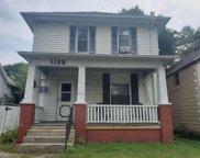 1129 Burgess Street, Fort Wayne image