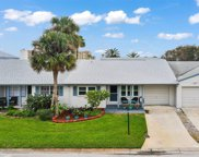 231 Emerald Drive, Indian Harbour Beach image