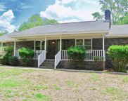 3583 Steamer Trace Dr., Conway image