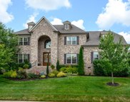 1045 Alice Springs Cir, Spring Hill image