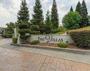 9908  Villa Granito Lane, Granite Bay image