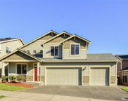 701 199th Place SW, Lynnwood image