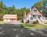 16 Flavell Rd, Groton, Massachusetts image