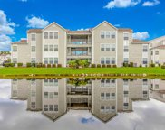 8649 Southbridge Dr. Unit C, Myrtle Beach image