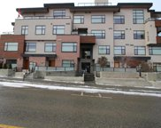 460 5th Ave Unit 111, Kamloops image