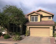 31009 N 44th Street, Cave Creek image